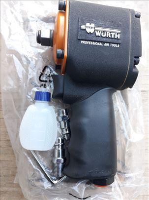 Pneumatski pištolj Wurth 970Nm