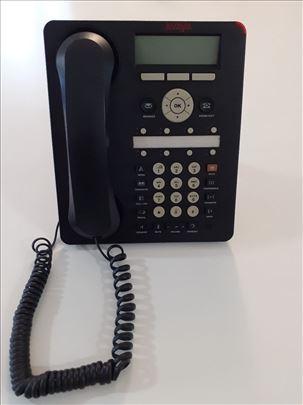 Stoni telefon Avaya 1608-I IP