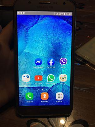 Samsung J7 Duo 2017
