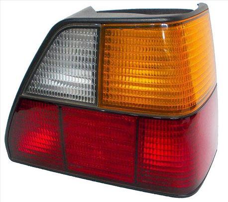 Stop Svetlo VW Golf 2
