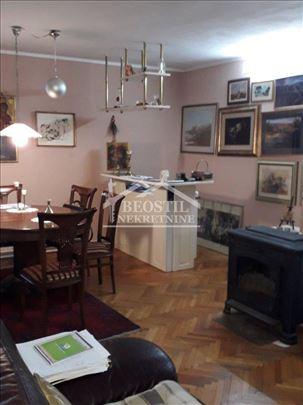 Kuća - Pančevo - 277m2 ID#6819