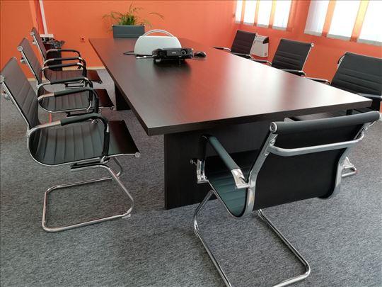 Otkup i prodaja kancelarijskog nameštaja