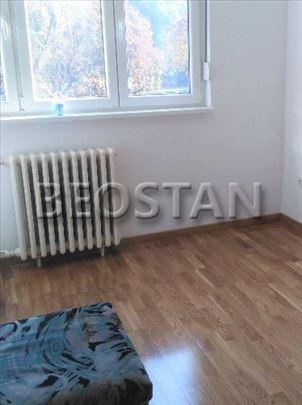 Novi Beograd - Fontana ID#32994