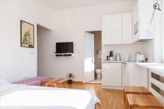 Beograd, apartman Mary