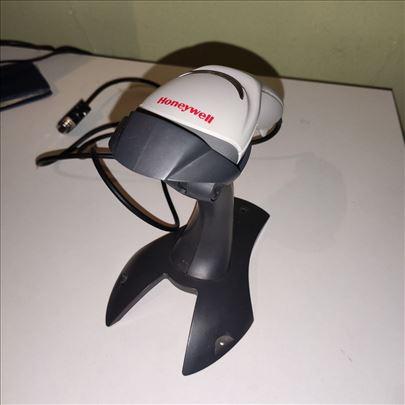Honeywell Eclipse 5145