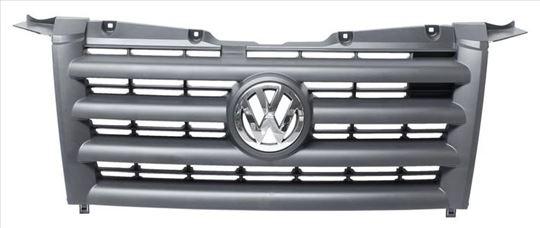 Maska VW Crafter