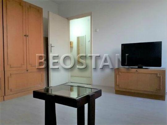 Novi Beograd - Fontana ID#33020