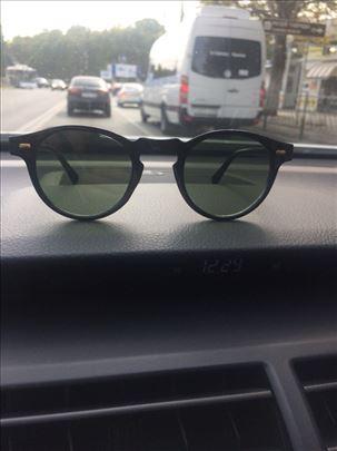 Jasper sunčane naočare u više boja HIT Sezone