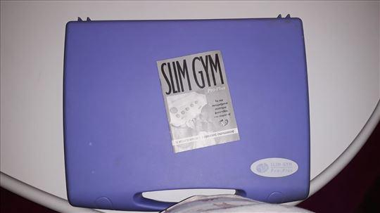Slim gym prodajem