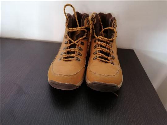 Patike-cipele zimske