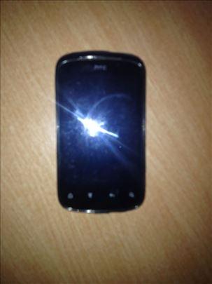 Продајем одлично очуван мобилни телефон