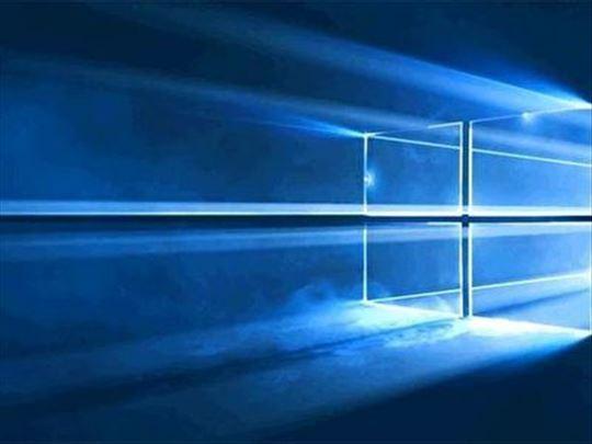 Reinstalacija Windows operativnih sistema