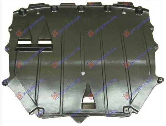 Zastita Motora Audi TT 06-14