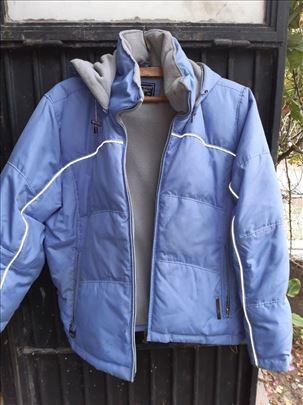 Champion ženska jakna