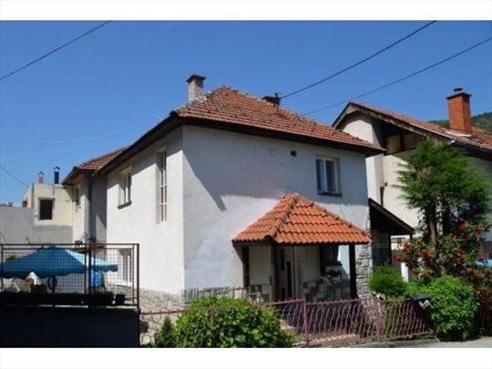 Prodaje se kuća, 128 m2, Šarampov, Prijepolje