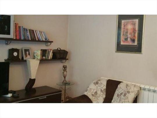 Prodaje se kuća sa lokalom,166 m2,Prijepolje