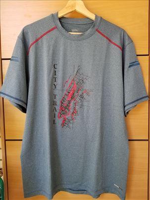 Sportske majice - aktivni ves