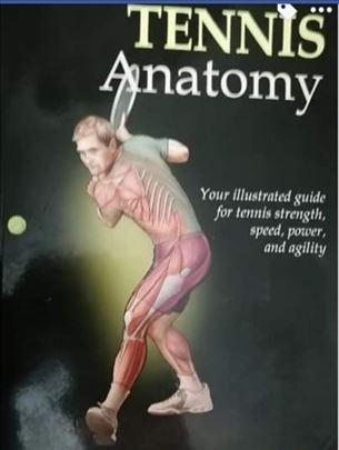 Tenis trener