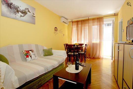 Beograd, apartman Kalisi