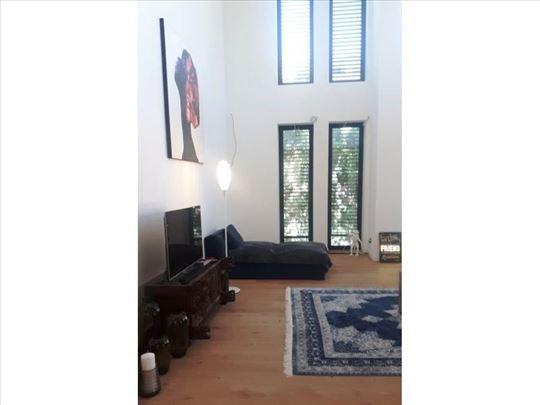 Luksuzna moderna vila, Senjak