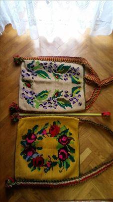 Stare Etno torbe - Ručni rad