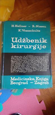 Starije medicinske knjige
