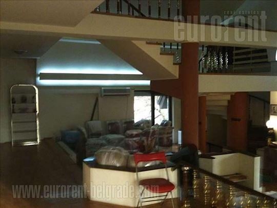 #39470, Izdavanje, Kuća, BATAJNICA, 1200 EUR