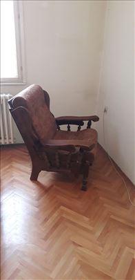 Fotelje namestaj