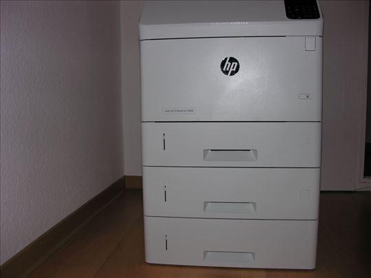 HP Enterprise 600- M605x (preko 120komada)