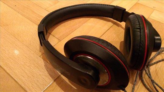 Slušalice Sencor SEP 626 Stereo
