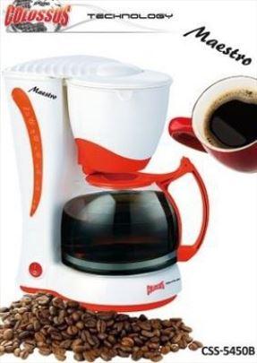 Aparat za kafu kafomat