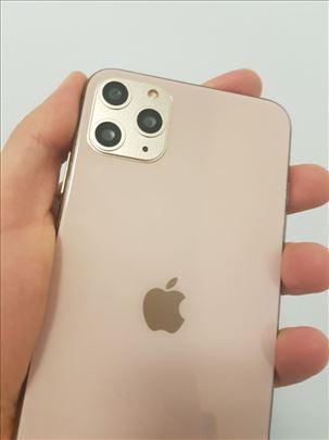 Iphone 11 Pro (Clon) USA tržište 128-518 Gb