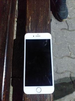 iPhone 7 kao nov