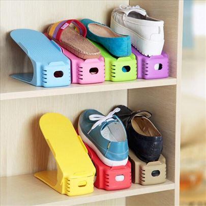 Organizer za obuću Shoes Organizer