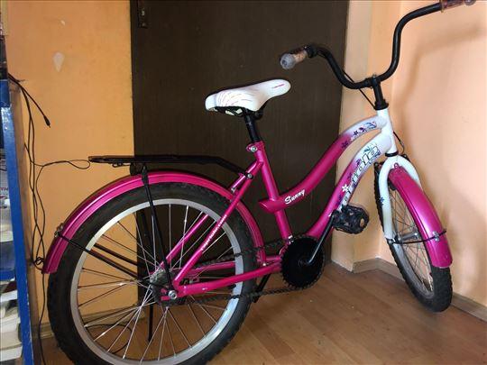 bicikla i roleri za decu