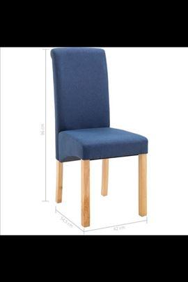 Stolice za restorane/svecane sale