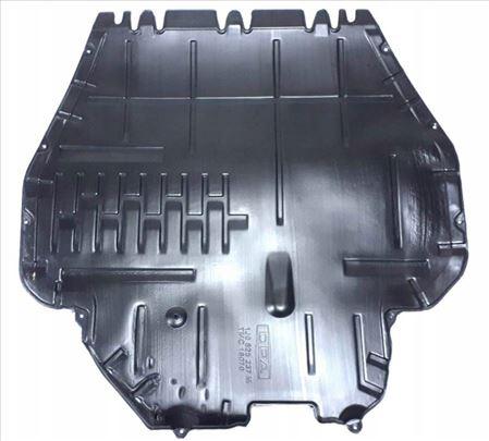 Zastita Motora VW Golf 4-Dizel