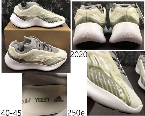 Explosion, yzy 750 basf boost, yzy 700V3, top 2020