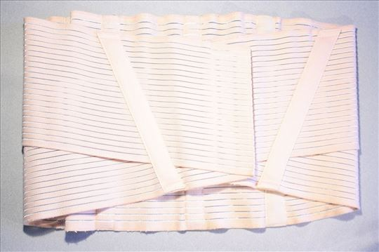 Pojas, steznik Scudotex, made in Italy