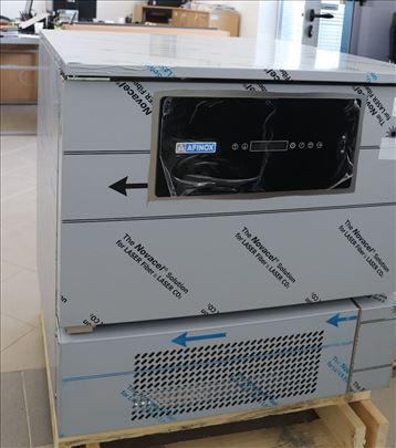 Šok komore za dubinsko zamrzavanje/hlađenje