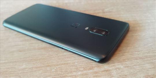OnePlus 6T A6013 8GB + 128GB (16+20 MP DualCam)