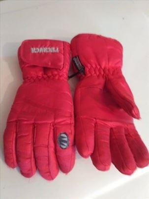 Termo rukavice Tecnica