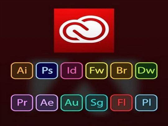 Adobe 2020