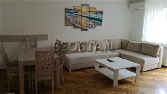 Novi Beograd - Stari Merkator ID#33264