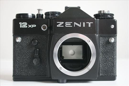 Zenit 12XP (telo)