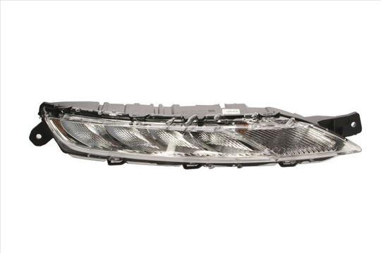 Citroen C4 Grand Picasso Far Levi 13-17, NOVO