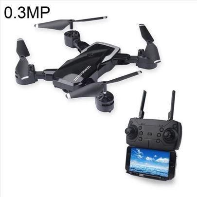 Dron LF609 + 720P HD Kamera