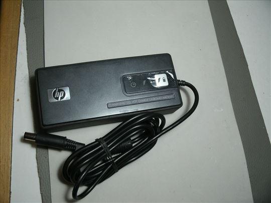 Adapter HP- hstnn-aa06!