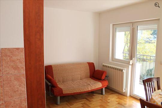 Beograd, apartman Calm