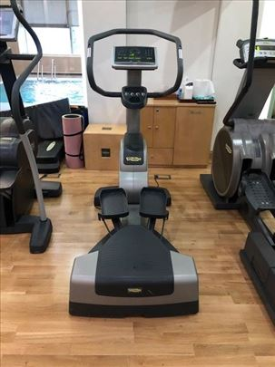 Cardio Wave sprava za vežbanje